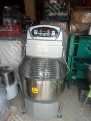 Commercial Baking Ovens   Industrial Ovens for sale in Abuja (FCT) State, Nyanya