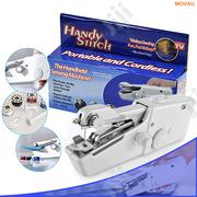 Handheld Sewing Machine(From 6 Pcs Up.) | Home Appliances for sale in Lagos State, Lagos Island