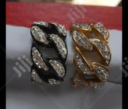 Cuban Rings | Jewelry for sale in Lagos State, Lagos Island