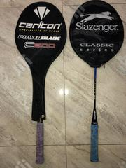 Badminton Rackets | Sports Equipment for sale in Lagos State, Lekki Phase 1