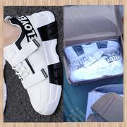 Fashion Sneaker Size 44 | Shoes for sale in Delta State, Aniocha South