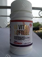 Approved Permanent Cure for Ulcer by FDA, New GI Vital Cures Ulcer100% | Vitamins & Supplements for sale in Abuja (FCT) State, Guzape