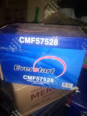 Quality Car Batteries | Vehicle Parts & Accessories for sale in Kaduna State, Kaduna South
