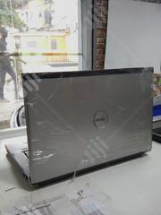 Laptop Dell Vostro 3500 4GB Intel Core i5 HDD 500GB | Laptops & Computers for sale in Lagos State, Yaba