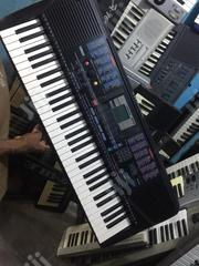 Keyboards For Sale | Computer Accessories  for sale in Enugu State, Nsukka