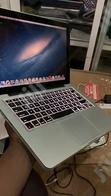 Laptop Apple MacBook Pro 8GB Intel Core i7 SSD 750GB | Computer Hardware for sale in Lagos Mainland, Lagos State, Nigeria