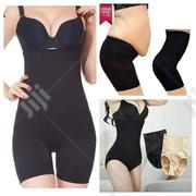 Top Quality TUMMY Shorts | Clothing for sale in Lagos State, Orile