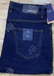 Thom Browne Jeans | Clothing for sale in Lagos State, Lagos Island
