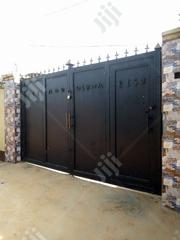 Tastefully Finished 2bedroom Bungalow | Houses & Apartments For Sale for sale in Lagos State, Agege