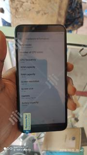 Gionee F6 32 GB Blue | Mobile Phones for sale in Imo State, Owerri