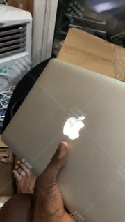 Laptop Apple MacBook Pro 4GB Intel Core i5 SSD 128GB | Computer Hardware for sale in Lagos State, Ikeja