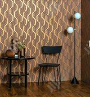 We Install 3D & 2D Wallpapers [Xl] | Building & Trades Services for sale in Abuja (FCT) State, Pyakasa