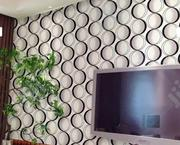 We Install 3D & 2D Wallpapers [Xlv] | Building & Trades Services for sale in Abuja (FCT) State, Wuye