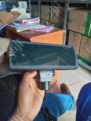 Customers Dispaly With Stand For POS Machine | Store Equipment for sale in Lagos State, Lagos Mainland