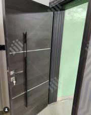 Panel Doors | Doors for sale in Lagos State, Ikeja