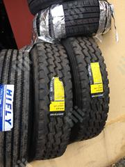 Tyres For Car | Vehicle Parts & Accessories for sale in Lagos State, Ikoyi
