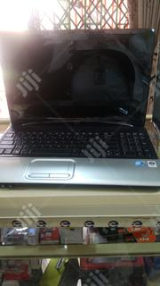 Laptop HP G60T 2GB Intel Core 2 Duo HDD 250GB | Laptops & Computers for sale in Ogun State, Sagamu