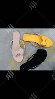 Beautiful Simple Slippers   Shoes for sale in Lagos State, Lagos Island