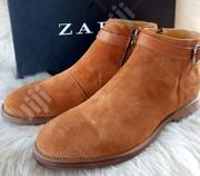 Zara Ankle Boot | Shoes for sale in Lagos State, Lagos Island