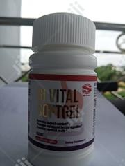GI Vital Is the Ultimate 100%Permanent Cure for Ulcer Constipation | Vitamins & Supplements for sale in Abuja (FCT) State, Maitama