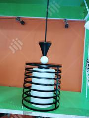 Dropping Light | Home Accessories for sale in Akwa Ibom State, Eket