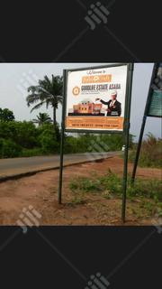Buy Genuine Plots of Land in Delta State | Land & Plots For Sale for sale in Delta State, Aniocha South
