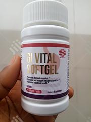 The Final Cure for Ulcer Is Gastrointestinal Vital 100% Guaranteed | Vitamins & Supplements for sale in Abuja (FCT) State, Pyakasa