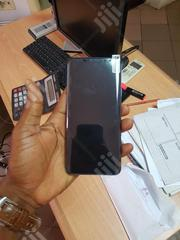Samsung Galaxy S9 Plus 64 GB Blue | Mobile Phones for sale in Abuja (FCT) State, Central Business District