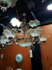 Chandalier Light | Home Accessories for sale in Rivers State, Port-Harcourt