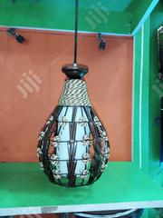 New Dropping Light | Home Accessories for sale in Rivers State, Port-Harcourt