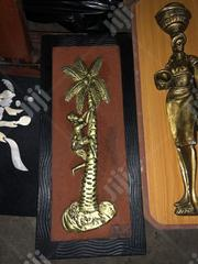 Art Work for Sale | Arts & Crafts for sale in Lagos State, Surulere