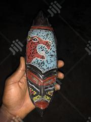Ghana Mask For Sale | Arts & Crafts for sale in Lagos State, Surulere