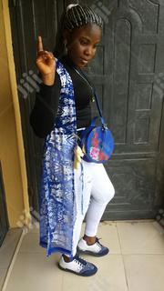 Personal Assistant   Other CVs for sale in Abuja (FCT) State, Wuye