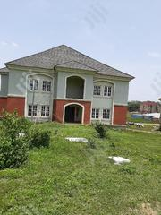 Low Density (1200 Sqm Estate Plot) | Land & Plots For Sale for sale in Abuja (FCT) State, Guzape District
