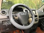 Steering Wheel Cover | Vehicle Parts & Accessories for sale in Lagos State, Ojo