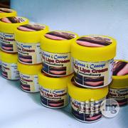 Amazing Natural Pink Lip Cream | Skin Care for sale in Lagos State