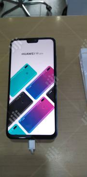 New Huawei Y9 64 GB Black | Mobile Phones for sale in Bayelsa State, Yenagoa