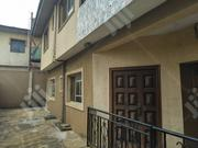 3bedroom Flat At Alagbole Ojodu | Houses & Apartments For Rent for sale in Lagos State, Ojodu
