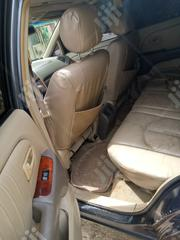 Lexus RX 2002 Blue | Cars for sale in Abuja (FCT) State, Garki 2