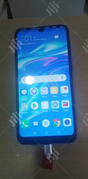 New Huawei Y9 64 GB Black | Mobile Phones for sale in Anambra State, Onitsha