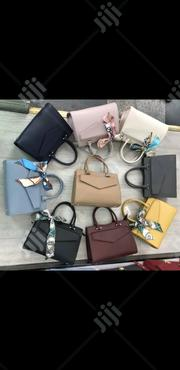 Fashion Collections | Bags for sale in Lagos State, Magodo