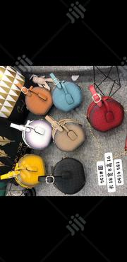 Fashion Collections | Bags for sale in Lagos State, Lagos Island