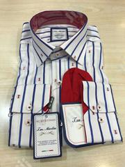 Multi Color Lovely Men's Shirt's | Clothing for sale in Lagos State, Lagos Island
