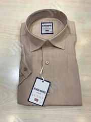 Pure Cotton Men's Shirt's   Clothing for sale in Lagos State, Lagos Island