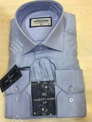 Quality Men's Plain Shirt's | Clothing for sale in Lagos State, Lagos Island
