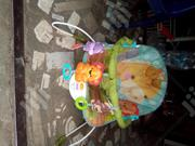 Baby Bouncer/Rocker | Babies & Kids Accessories for sale in Rivers State, Port-Harcourt