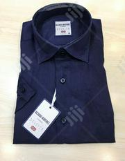 Short Sleeve Men's Shirt's | Clothing for sale in Lagos State, Lagos Island