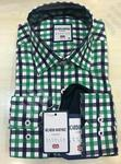 Quality Checked Men's Long Sleeved Shirt | Clothing for sale in Lagos Island, Lagos State, Nigeria
