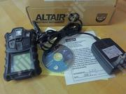 MSA Altair 5X PID Multigas Detector,Gas Detection | Safety Equipment for sale in Lagos State, Lagos Island