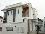 4 Bedroom Fully Detached Duplex For Sale | Houses & Apartments For Sale for sale in Lagos State, Lekki Phase 1